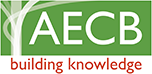 aecb_logo_new