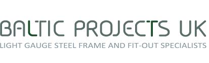 bpuk_logo