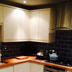 chiswick-kitchen_01